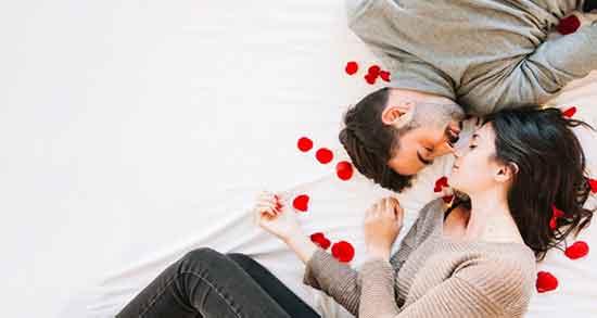 جملات عاشقانه کوتاه برای همسر , جملات عاشقانه کوتاه و زیبا , جملات عاشقانه کوتاه جدید , جملات عاشقانه کوتاه برای عشقم