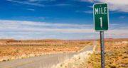 مایل به کیلومتر ، مایل به متر و هر مایل چند کیلومتر است