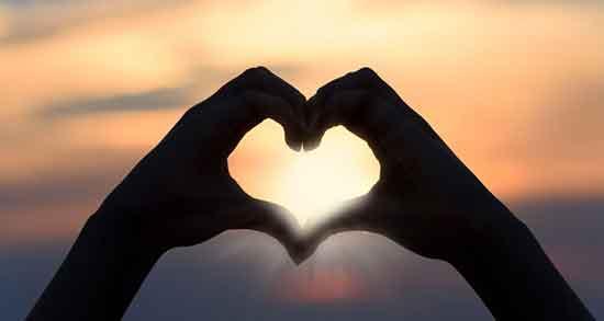 شعر در مورد دوست داشتن ، شعر در مورد دوست داشتن خود ، شعر در مورد دوست داشتن واقعی ، شعر در مورد دوست داشتن پنهانی