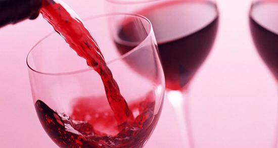 شعر در مورد شراب ، و می و مستی و خوردن شراب ناب انگور