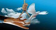 شعر در مورد عفو ، و گذشت و بخشش خداوند کودکانه از حافظ و سعدی