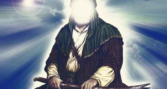 شعر در مورد حضرت علی ، شعر در مورد حضرت علی از حافظ و سعدی ، شعر در مورد حضرت علی فردوسی و برقعی کودکانه