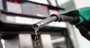 شعر در مورد بنزین ، شعر درباره صرفه جویی بنزین و شعر طنز بنزین