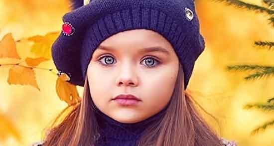شعر در مورد دخترم ، شعر در مورد دخترم تاج سرم ، شعر در مورد دخترم با تو سخن می گویم