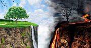 شعر در مورد قیامت ، شعر طنز درباره مرگ و معاد و روز قیامت و برزخ