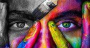 شعر در مورد هنر ، نقاشی و موسیقی و خطاطی و اشپزی و چوب خیاطی