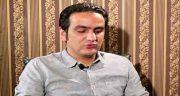 اشعار حسین غیاثی ، دانلود مجموعه شعر های حسین غیاثی