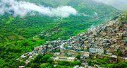 شعر در مورد کردستان ، شعر زیبای فارسی و کوردی در مورد شهدای کردستان