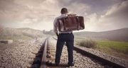 شعر در مورد رفتن ، دوست و یار و سفر و کربلا و عشق و رفتن از دنیا