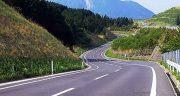 شعر در مورد راه ، عشق رفتن و راه درست و خوشبختی و جاده