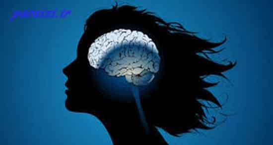 شعر در مورد ذهن زیبا و آشفته و خراب ، شعر در مورد معلولین ذهنی ، شعر در مورد ذهن از مولانا