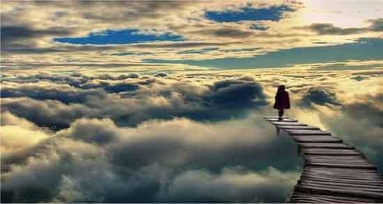 شعر در مورد یار سفر کرده ، سفر رفتن و مسافرت و ای یار سفر کرده کجایی