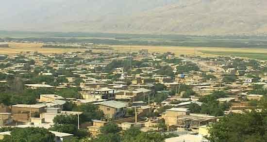 شعر در مورد چلیچه ، شعر در مورد چلیچه و فارسان و شهر سامان چهارمحال