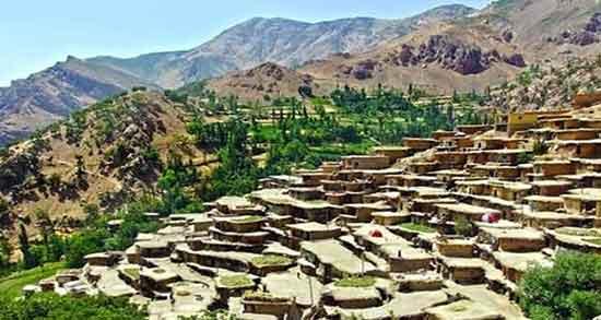 شعر در مورد چهارمحال و بختیاری ، شعر در مورد فرهنگ بومی و شاعران استان