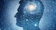 شعر در مورد علم ، و ثروت و دانش و شعر کودکانه و نو درباره علم و دانش بی عمل