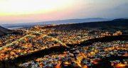 شعر در مورد گرمی ، شعر کوتاه و زیبا و ترکی در مورد شهر گرمی استان اردبیل