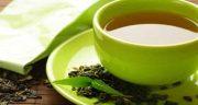 خواص قهوه سبز با دارچین ، برای لاغری و کاهش وزن سریع در مدت کوتاه