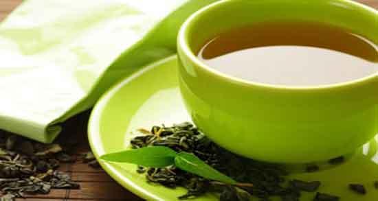 خواص قهوه سبز با دارچین