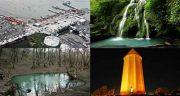 شعر در مورد استان گلستان ، شعر کوتاه در مورد استان گلستان و شعر محلی