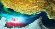 شعر در مورد خلیج فارس ، شعر زیبا فردوسی در مورد خلیج همیشه فارس