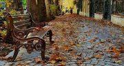 شعر در مورد خیابان ، های تهران و ولیعصر برای کودکان پیش دبستانی کودکانه