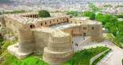 شعر در مورد خرم آباد ، شعر لری و فارسی زیبا فردوسی در مورد خرم آباد