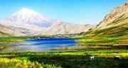 شعر در مورد لار ، شعر در مورد شهرستان لار استان فارس و خروس لاری