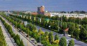 شعر در مورد شهر ماهان ، شعر کوتاه و زیبا در مورد ماهان استان کرمان