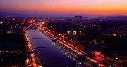 شعر در مورد مراغه ، شعر ترکی و فارسی کوتاه و زیبا در مورد شهر مراغه