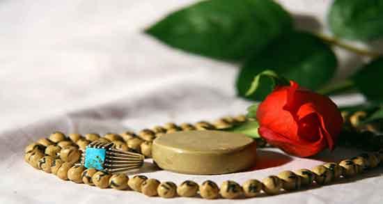 شعر در مورد نماز ، جمعه و جماعت خواندن و نماز کودکانه و ریا از مولانا