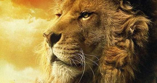 شعر در مورد شیر جنگل ، در وصف شیر نر در قفس و شغال