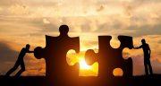 شعر در مورد همکاری و مشارکت ، تعاون و همدلی و مشارکت مردمی از سعدی