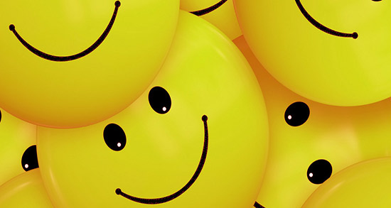 شعر در مورد لبخند ، عاشقانه و تلخ و خنده کودک و لبخند میزنم سهراب سپهری