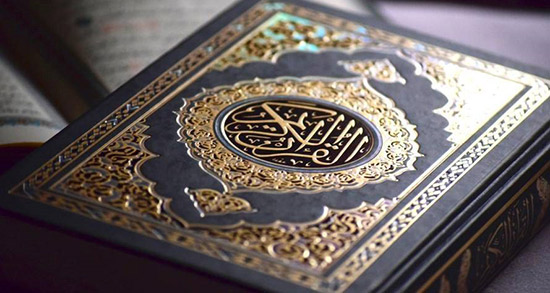 شعر در مورد قرآن ، شعر کوتاه زیبا درباره ی انس با قرآن و نماز برای کودکان