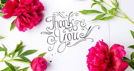شعر در مورد قدرشناسی ، قدردانی و تشکر از مولانا و حافظ و سعدی و بزرگان