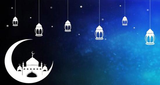 شعر در مورد ماه رمضان ، شعر و دکلمه ماه رمضان و روزه برای کودکان