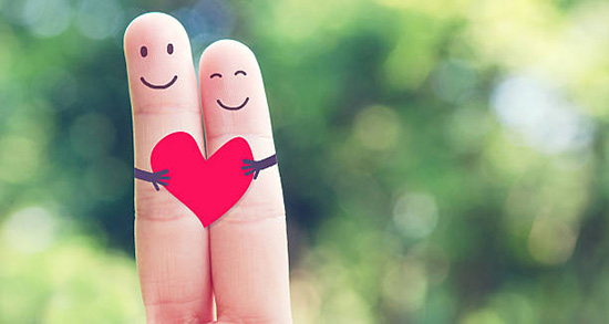 شعر در مورد عشق واقعی ، امید به زندگی و عشق پایدار از مولانا و حافظ