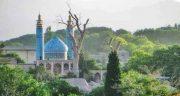 شعر در مورد راین ، شعر زیبا و کوتاه در مورد شهر و ارگ راین