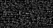 شعر در مورد ریاضی ، راهنمایی و ابتدایی و هفتم هشتم نهم پنجم ششم دبیرستان
