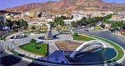 شعر در مورد سنندج ، شعر کوردی و کردی در مورد شهر سنندج و سقز