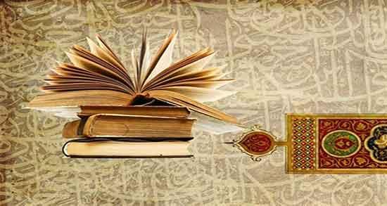 شعر در مورد طبیب ، دل و بیمار از حافظ و سعدی و مولانا و شعر کوتاه پزشکی