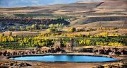شعر در مورد تکاب ، شعر کوتاه و زیبا در مورد شهر تکاب استان آذربایجان غربی