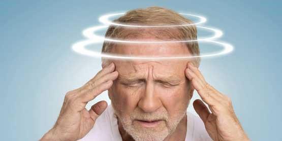 سرطان سر و گردن
