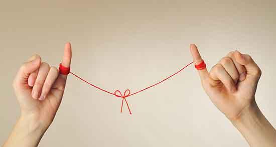 متن در مورد اعتماد ، سوءاستفاده از اعتماد و بی اعتمادی + درباره اعتماد به دیگران