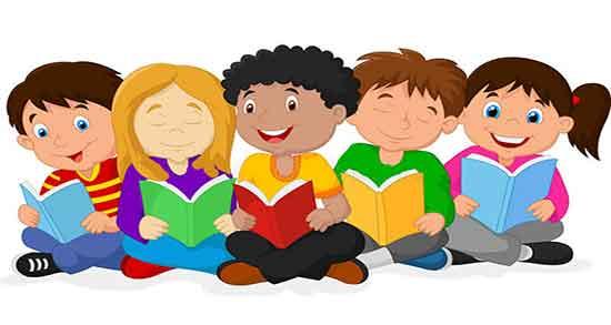 شعر در مورد دوستی کودکانه ، شعر و قصه کودکانه دوستی و همدلی برای نوجوانان