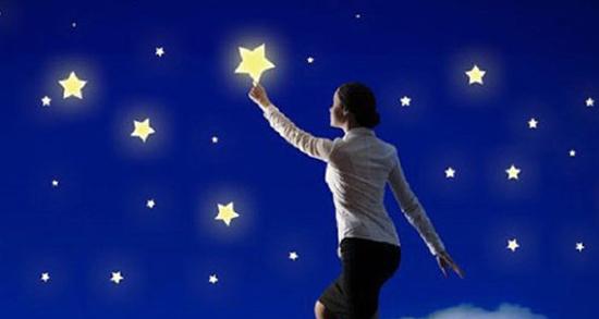شعر در مورد رویا ، رویای شیرین و اسم رویا و خانه رویایی و خیال پردازی از شاملو