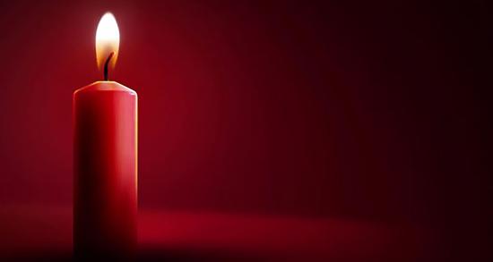 شعر در مورد مرگ همسر جوان ، متن زیبا در مورد مرگ عزیز و سوگ همسر جوان