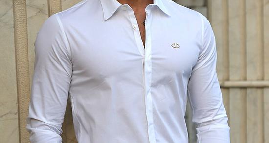 تعبیر خواب پیراهن سفید مردانه ، لباس سفید امام صادق و حضرت یوسف