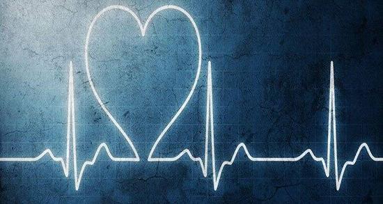 شعر در مورد ضربان قلب ، شعر عاشقانه و کوتاه و زیبا در مورد تپش قلب بیمار