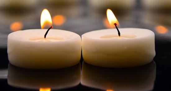 شعر در مورد مرگ عزیز ، شعر و متن غمگین در سوگ مرگ عزیزان و دوست